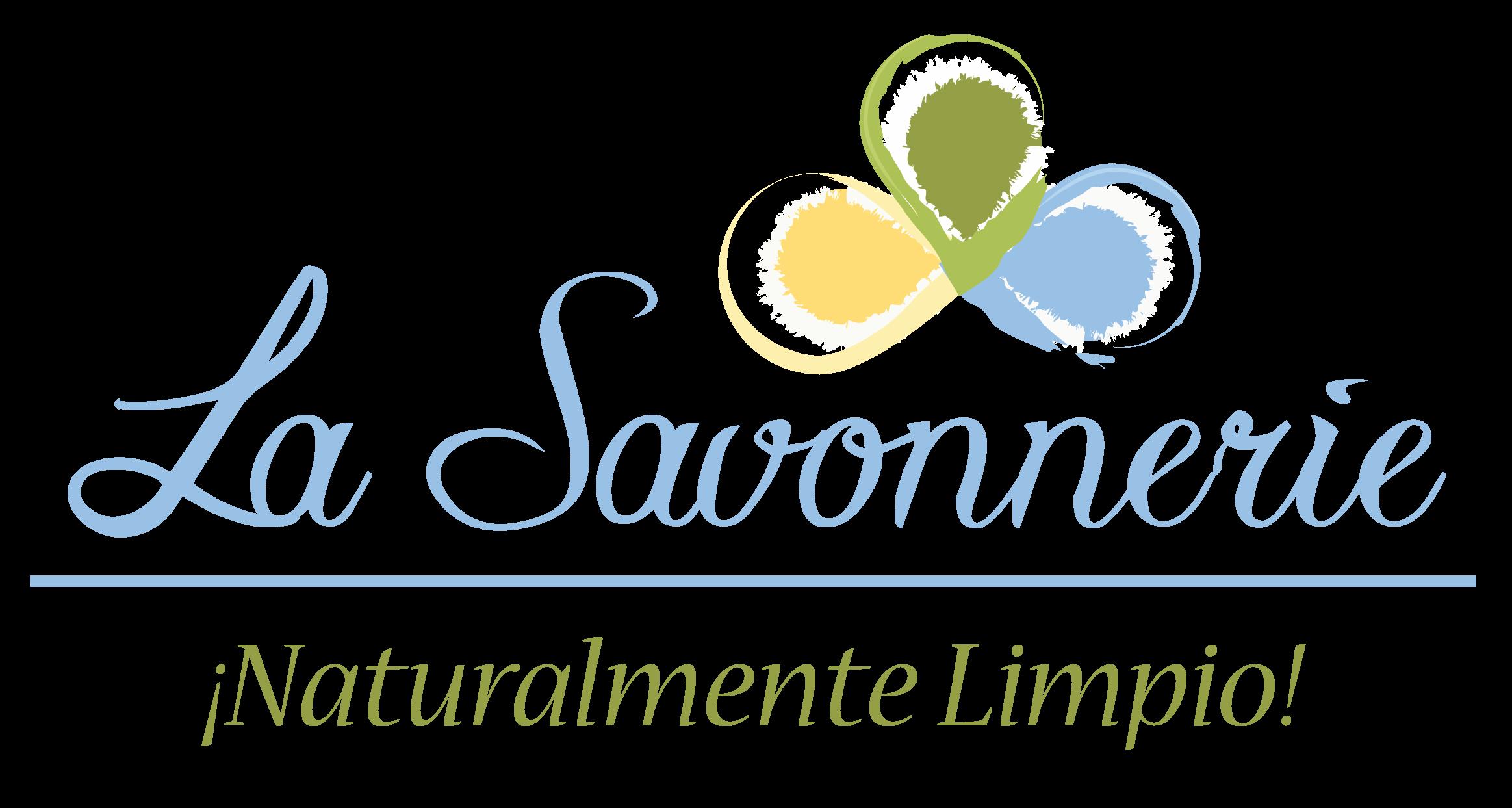 La Savonnerie